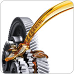 article_150x150_oil-pour-on-gears_gbl